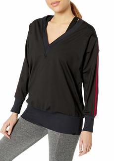 Koral Women's Axis Pullover  S