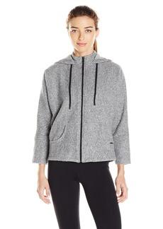 Koral Women's Descender Hoodie Jacket  L