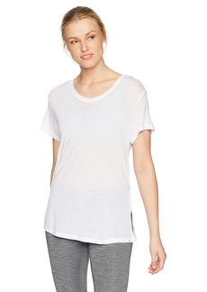 Koral Women's Euphoria Top  M