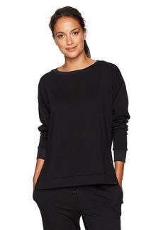 Koral Women's Petite Bristol Pullover  S