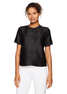 Koral Women's Redeem Top  S