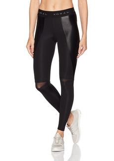 Koral Women's Slit Legging  M