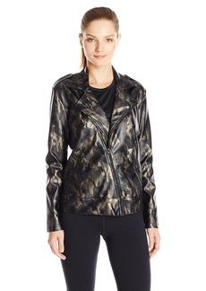 Koral Women's Spector Moto Jacket