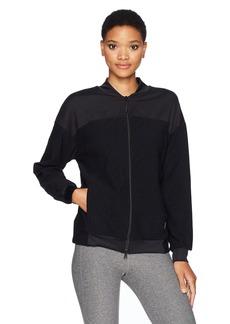 Koral Women's Variable Jacket  XS