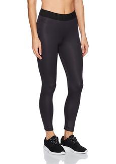 Koral Women's Wired Cropped Legging  M