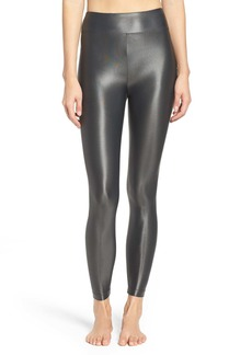 Koral Lustrous High Waisted Leggings