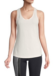 Koral Scoopneck Tank Top