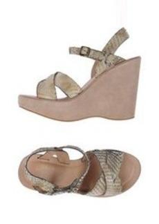 KORK-EASE - Sandals