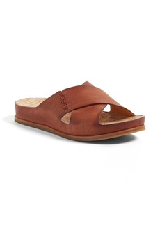 Kork-Ease® Amboy Slide Sandal (Women)