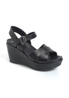 Kork-Ease® 'Ava 2.0' Platform Wedge Sandal (Women)
