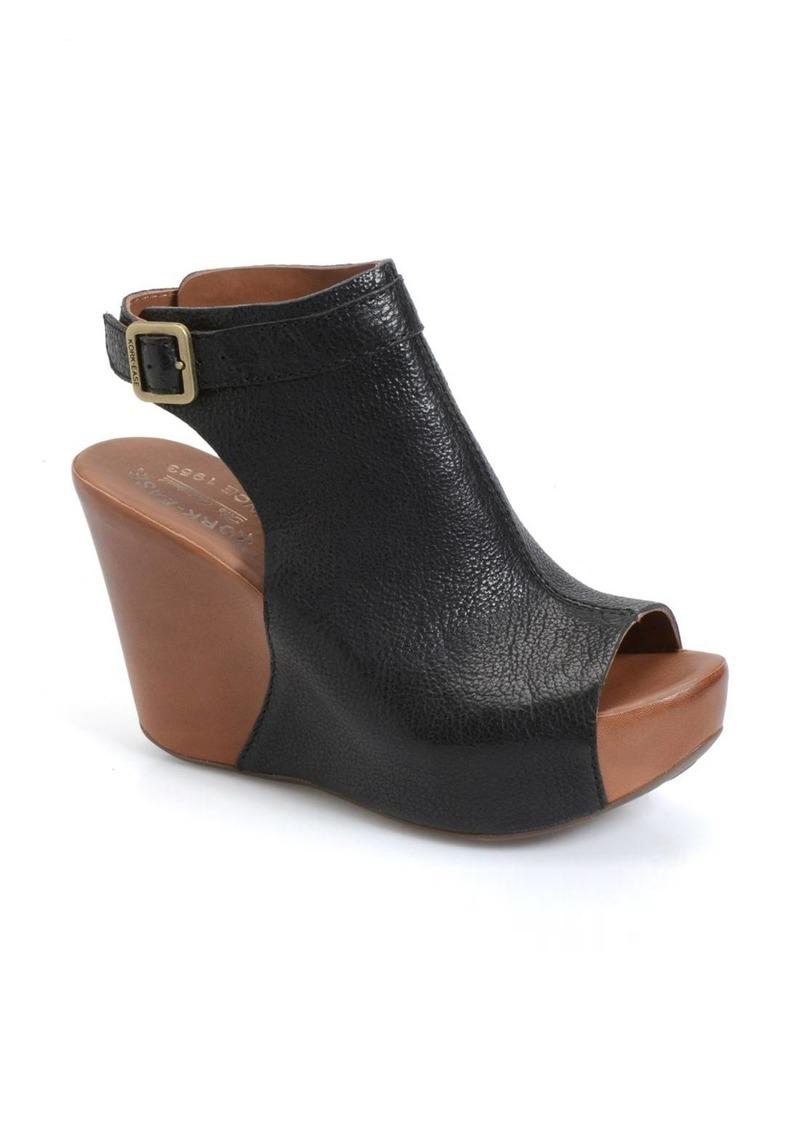 0dc1113c0ea4 Kork-Ease Kork-Ease®  Berit  Wedge Sandal (Women)