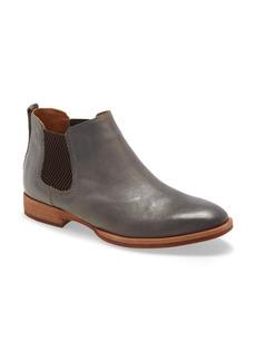 Kork-Ease® Kit Chelsea Boot (Women)