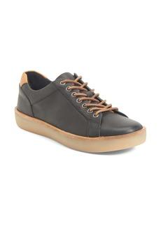 Kork-Ease® Maddie Sneaker (Women)