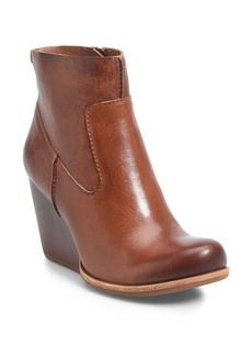 Kork-Ease® Michelle Bootie (Women)