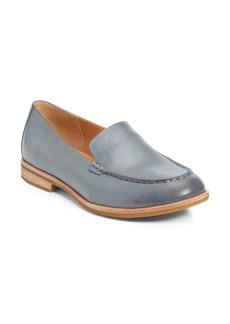 Kork-Ease® Moc Toe Flat (Women)