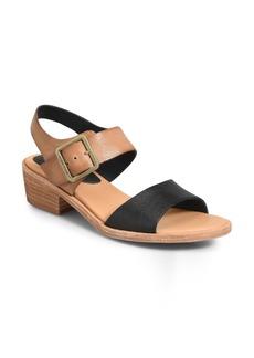 Kork-Ease® Myakka Sandal (Women)