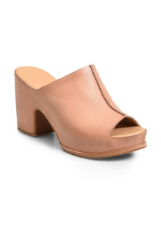 Kork-Ease® Santa Ana Platform Mule (Women)
