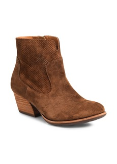 Kork-Ease® Sherrill Bootie (Women)