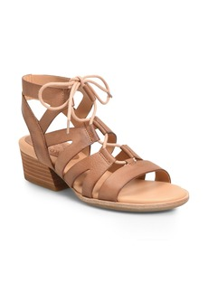 Kork-Ease® Skyway Sandal (Women)