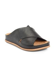 Kork-Ease® Tutsi Slide Sandal (Women)