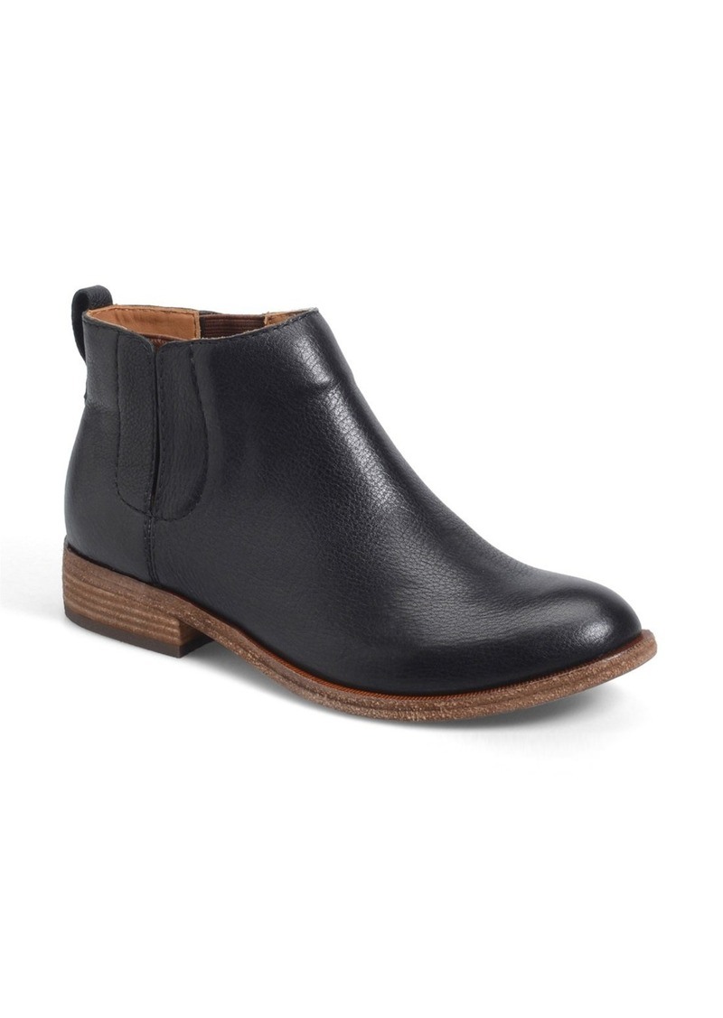 Nordstrom Shoes Sandals Heel Slippers On Sales