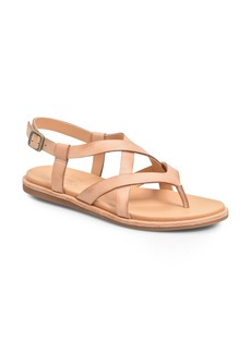 Kork-Ease® Yarbrough Sandal (Women)
