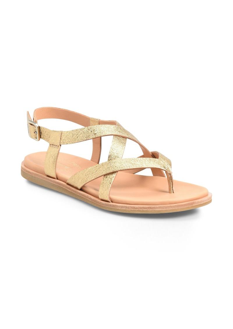 b999321458c8 Kork-Ease Kork-Ease® Yarbrough Sandal (Women)