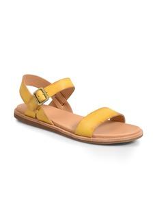 Kork-Ease® Yucca Sandal (Women)