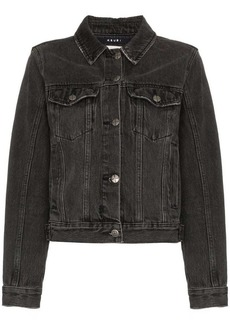 Ksubi Classic Denim Jacket
