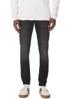 Ksubi Chitch Errday Jeans