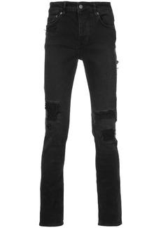 Ksubi Chitch jeans - Black