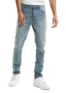 Ksubi Chitch Petrol Skinny Jeans