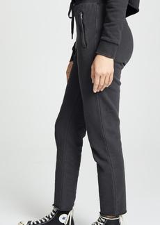 Ksubi Hi Def Trax Pants