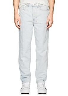 Ksubi Men's Bullet Straight Jeans