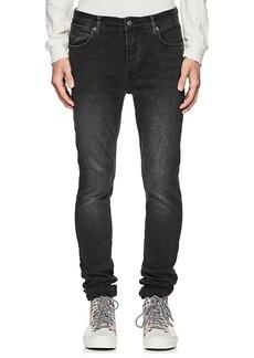 Ksubi Men's Van Winkle Skinny Jeans