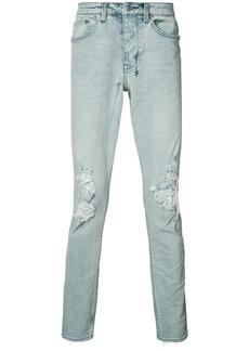 Ksubi Rocky jeans - Blue