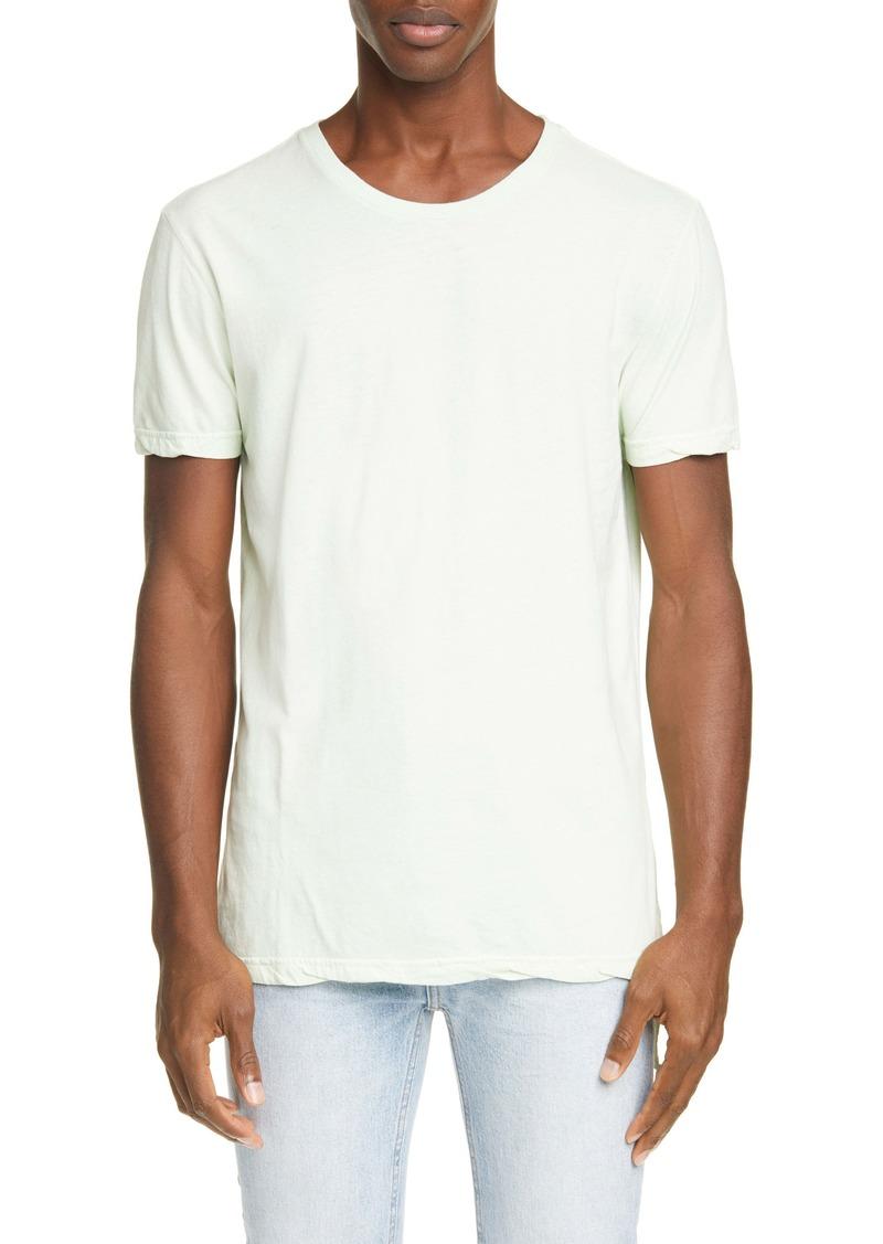 Ksubi Seeing Lines T-Shirt
