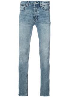 Ksubi Van Winkle jeans - Blue