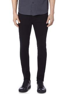 Ksubi Van Winkle Rebel Jeans