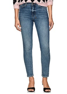 Ksubi Women's Hi & Wasted Skinny Jeans