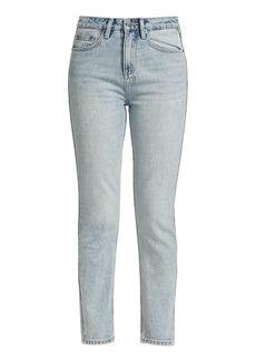 Ksubi Nine O Eternal Jeans