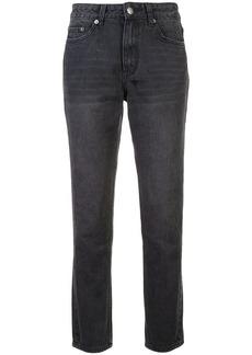 Ksubi regular jeans