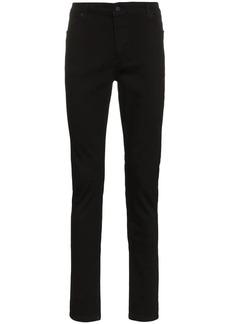 Ksubi Van Winkle low-rise slim-fit jeans