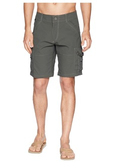Kuhl Ambush Cargo Shorts
