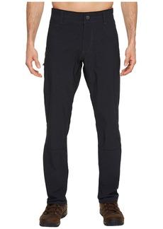 Kuhl Avengr Pants