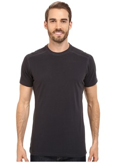 Kuhl Bravado™ Short Sleeve Top