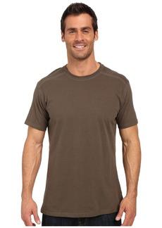 Kuhl Bravado™ Short Sleeve Top