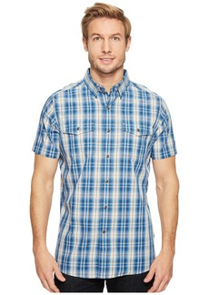 Kuhl Brisk™ Short Sleeve Shirt