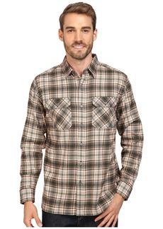 Kuhl Dillingr™ Long Sleeve Shirt
