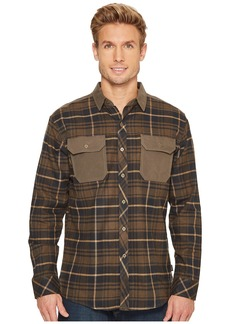 Kuhl Diskord Long Sleeve Shirt